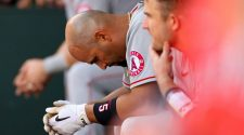 Angels' split with Albert Pujols was awkward, uncomfortable and necessary – The Athletic
