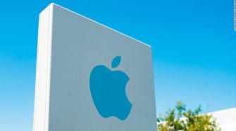 Antonio García Martínez: Apple parts ways with newly hired Ex-Facebook employee after workers cite 'misogynistic' writing