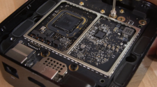 Apple TV 4K gets 8 out of 10 repairability score in iFixit's latest teardown