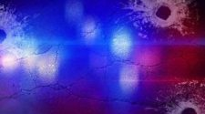 BREAKING: KSP investigating overnight shooting in Trigg County | News