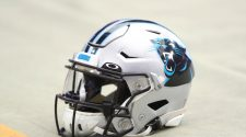 BREAKING: Panthers Make Trade With Titans