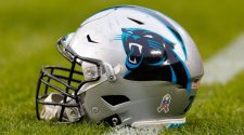 BREAKING: Panthers Trade Down in 2nd Round for a 2nd Time
