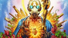 Borderlands 3 Was Ready to Allow Full Cross-Play, But PlayStation Support Has Been Pulled