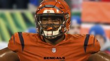 Breaking Down the Cincinnati Bengals' Picks in the 2021 NFL Draft: What Would We Do?