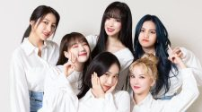 Breaking: GFRIEND Confirmed To Leave Source Music