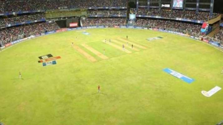 Breaking: IPL 2021 suspended indefinitely after four players test COVID positive