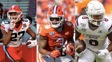 Breaking down the Green Bay Packers' 2021 draft class