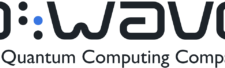 CINECA and D-Wave Expand Access to Quantum Computing Technology and Resources in Italy