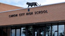 Cañon City High School suspends in-person instruction after spike in COVID-19 cases – Canon City Daily Record