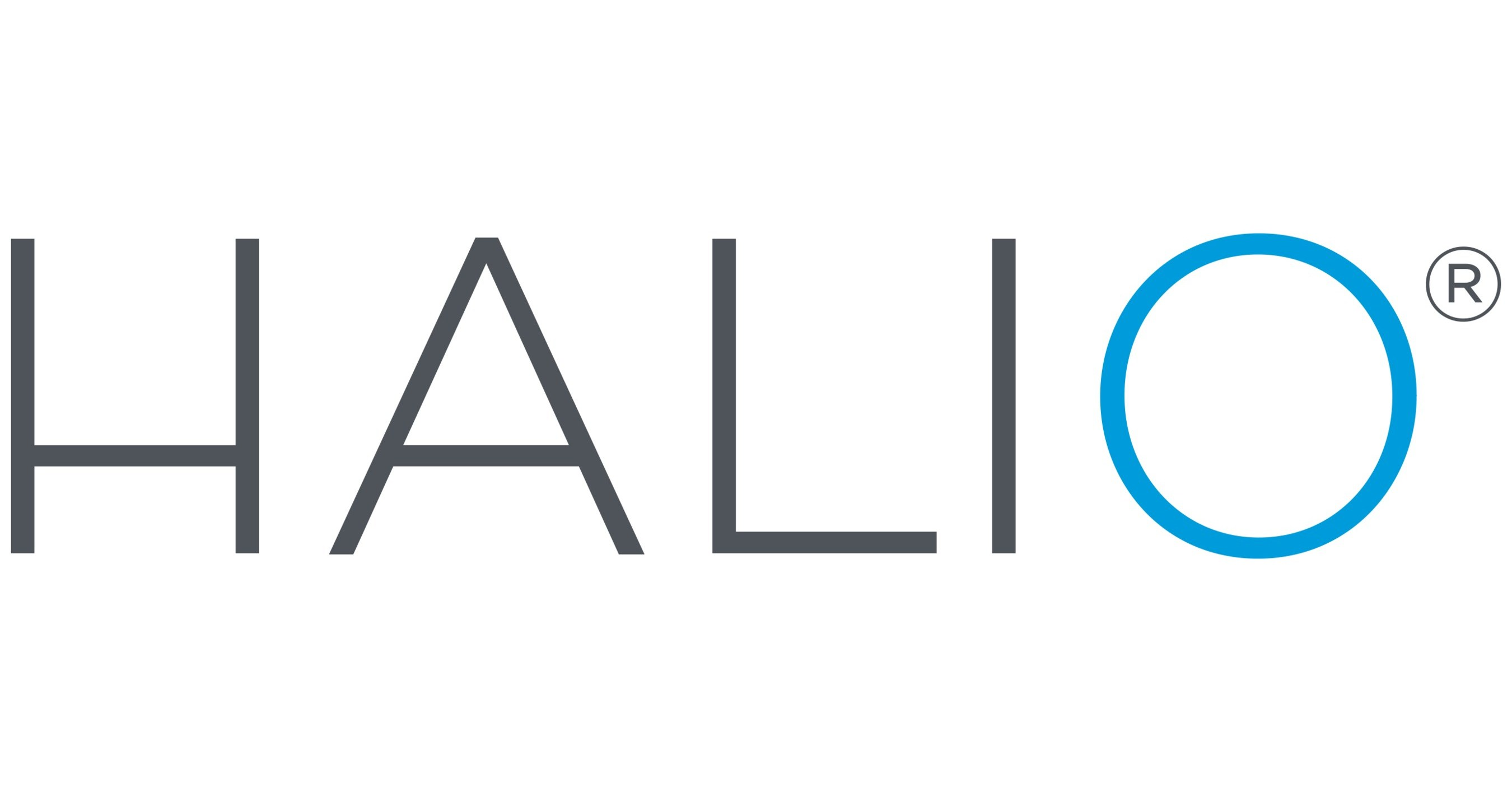 Clark Pacific Partners with Glass Technology Pioneer Halio, Integrates Smart Glass in Prefabricated Building Systems