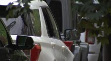 Dozens of Cars Damaged in Rash of Break-ins Reported in Lincoln Park – NBC Chicago