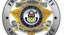 Fremont County Sheriff reports shooting in Coal Creek area – Canon City Daily Record
