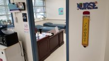 School Turns to Technology to Help Manage Nursing Office on Campus – NBC 5 Dallas-Fort Worth