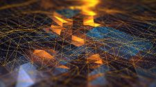 Graphs as a foundational technology stack: Analytics, AI, and hardware