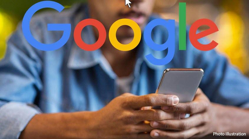 Google employees shared concerns over location tracking, Arizona lawsuit reveals