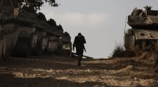 Israel, Hamas agree to cease-fire to end bloody 11-day war - Associated Press