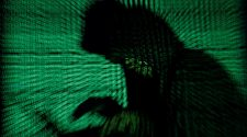 Top U.S. fuel pipeline operator shuts whole network after cyber attack