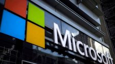 BMO investment arm sold Microsoft over U.S. Army headset deal
