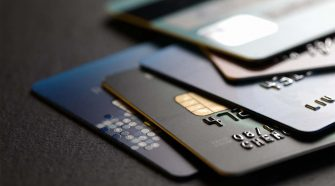 Thieves break Experian's credit freeze, 'thaw' accounts: report