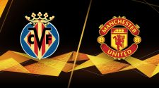 UEFA Europa League final, Villarreal vs. Manchester United: Live stream, how to watch on TV, news, odds, time