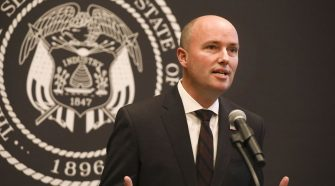 Utah legislature will tackle critical race theory and gun rights after all