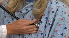 Wellness Wednesday: stark statistics for women's heart health, cardiologist wants faster diagnosis and treatment