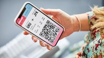 Why airlines should use technology to stay ahead with distribution