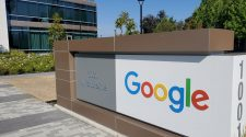 France embraces Google, Microsoft in quest to safeguard sensitive data