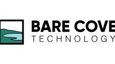 Bare Cove Technology Expands Singapore Operations With Appointment of Jesse Sim as Head of Singapore Client Services
