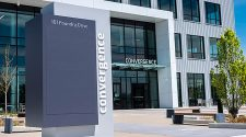 UEGroup partners with Purdue on new technology experience center in Discovery Park District