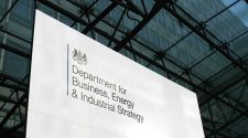 £166 million cash injection for Green Technology and 60,000 UK jobs