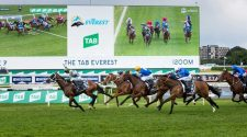 Australian betting technology firm BetMakers proposes AU$4 billion takeover of Tabcorp's Wagering and Media arm