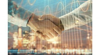 TransNational Payments Partners With BOLT ON TECHNOLOGY