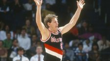 O'Connor: Danny Ainge Might Have Interest in Blazers