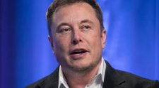 Tesla Failed to Oversee Elon Musk's Tweets, SEC Argued in Letters