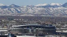 Denver's latest public health order lifts restrictions for large outdoor venues